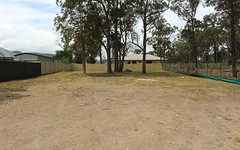 24 White Circuit, Gloucester NSW