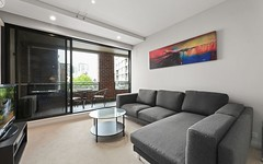 D504/24-26 Point Street, Pyrmont NSW