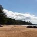 Beaches of Kauai Hawaii