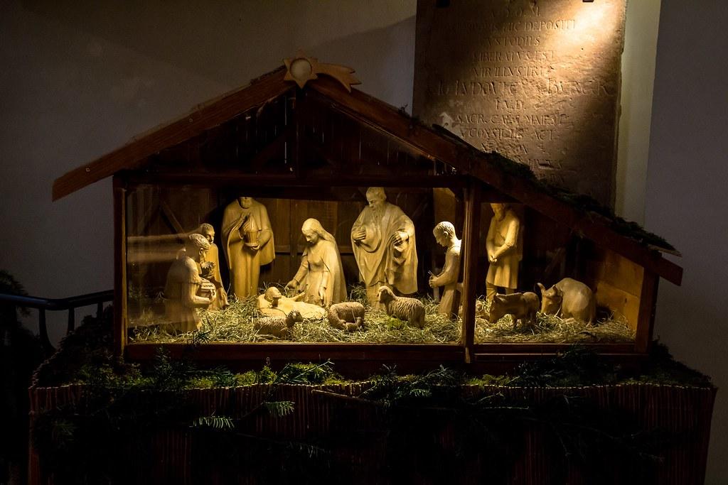 weihnachtsmarkt krippenfiguren