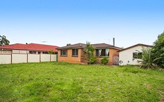 92 Tichborne Drive, Quakers Hill NSW