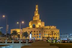 _RJS1022 (rjsnyc2) Tags: 2019 d850 doha night nikon photography qatar remoteyear richardsilver richardsilverphoto travel travelphotographer uae