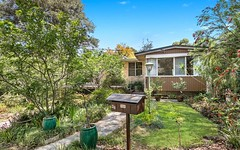 38 Hampden Road, Pennant Hills NSW