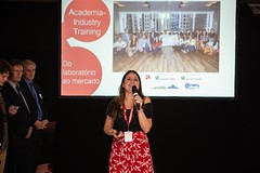 """Swiss Alumni 2018 • <a style=""""font-size:0.8em;"""" href=""""http://www.flickr.com/photos/110060383@N04/32965656608/"""" target=""""_blank"""">View on Flickr</a>"""