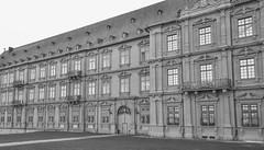 Mainz5 (R. Henne) Tags: mainz schlos castle nikon d800 tamron 1530 blackandwhite sw bw monochrome