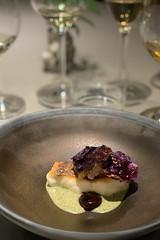 IMG_E0563 (g4gary) Tags: aulis seriousdining wineanddine tastingmenu kitchen chefstable hongkong causewaybay modern dinner