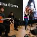 Nina Storey 01/25/2019 #10