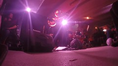Sammy Decoster by Pirlouiiiit 19012019 - 327 (Pirlouiiiit - Concertandco.com) Tags: sammydecoster pirlouiiiit 19022019 marseille 2019 meson lameson concert gig band live trio samedi