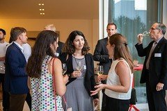 "Swiss Alumni 2018 • <a style=""font-size:0.8em;"" href=""http://www.flickr.com/photos/110060383@N04/39876056653/"" target=""_blank"">View on Flickr</a>"