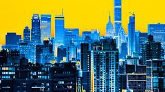 yellocity (m_laRs_k) Tags: hss sliderssunday new york nyc usa lightroomed omd olympus