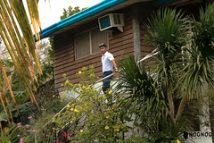 La Vida Orchard Samal Island  (15 of 28) (Rodel Flordeliz) Tags: samalisland davaocity samal gardencity lavidaorchard bnb airbnb bedandbreakfast gardenresort penaplata beach summerinsamal