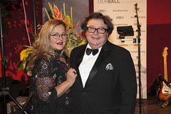 "Der Ball der Wirtschaft 2019 • <a style=""font-size:0.8em;"" href=""http://www.flickr.com/photos/132749553@N08/40017009693/"" target=""_blank"">View on Flickr</a>"