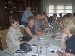 2003-07-27 at 17-16-22 (h.aerts) Tags: annick magda jan marc familie iphotooriginal