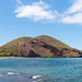 Oneuli Strand Maui Hawaii