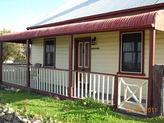 243 Imlay Street, Eden NSW
