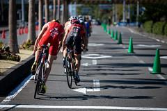 bike (fumi*23) Tags: ilce7rm3 sony sel70200g fe70200mmf4goss emount a7r3 sport triathlon miyazaki 宮崎 トライアスロン スポーツ