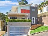 13 Swan Street, Lilli Pilli NSW