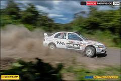 Rally_MM_AOR_0385