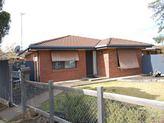 120 Junction Street, Deniliquin NSW