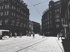 Strasburgo (martinafuggini) Tags: