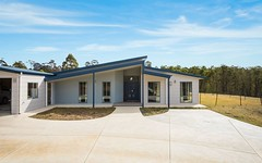 30 Belmont Drive, Bald Hills NSW