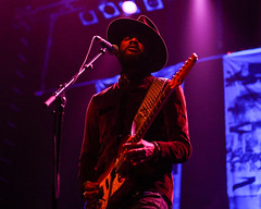 2018_Gary_Clark_Jr-43 (Mather-Photo) Tags: andrewmather andrewmatherphotography artists blues chiefswin concert concertphotography eventphotography kcconcert kcconcerts kcmo kansascity kansascityconcerts kansascityphotographer livemusic matherphoto music onstage performance rb rhythmandblues rock show soul stage uptowntheater kcconcertsnet missouri usa