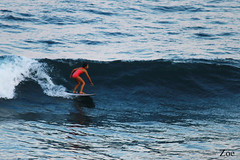 rc0002 (bali surfing camp) Tags: surfing bali surf report lessons uluwatu 18112018