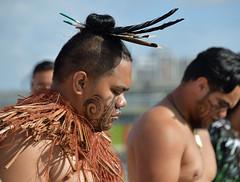 Hawaiki Toa (Peter Jennings 32 Million+ views) Tags: hawaiki toa realm gods mouri aroha peter jennings nz auckland taniwha ventures