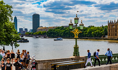 Lamplight_DSC9271 (Mel Gray) Tags: london england unitedkingdom