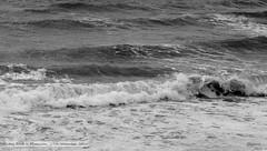 2018-11-17 LRMarazion.009 (Rock On Tom) Tags: longrock marazion cornwall coastpath kernow coast sea waves