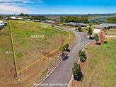 26 Sunnycrest Drive, Terranora NSW