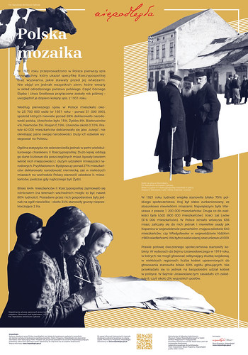 plansza_mozaika