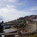 Ancient Ohrid