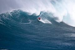 KoaRothmanBarrel4JawsChallenge2018Lynton (Aaron Lynton) Tags: jaws peahi xxl wsl bigwave bigwaves bigwavesurfing surf surfing maui hawaii canon lyntonproductions lynton kailenny albeelayer shanedorian trevorcarlson trevorsvencarlson tylerlarronde challenge jawschallenge peahichallenge ocean