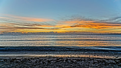 2017-12-12_07-05-36_ILCE-6500_DSC08273_DxO (Miguel Discart (Photos Vrac)) Tags: 2017 24mm aube beach couchedesoleil createdbydxo crepuscule dawn divers dusk dxo e1670mmf4zaoss editedphoto focallength24mm focallengthin35mmformat24mm hdr hdrpainting hdrpaintinghigh highdynamicrange holiday hotel hotels ilce6500 iso200 landscape levedesoleil meteo mexico mexique oceanrivieraparadise pictureeffecthdrpaintinghigh plage playadelcarmen quintanaroo soleil sony sonyilce6500 sonyilce6500e1670mmf4zaoss sunrise sunset travel twilight vacances voyage weather yucatan