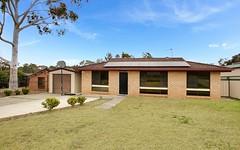 82 Semillon Crescent, Eschol Park NSW