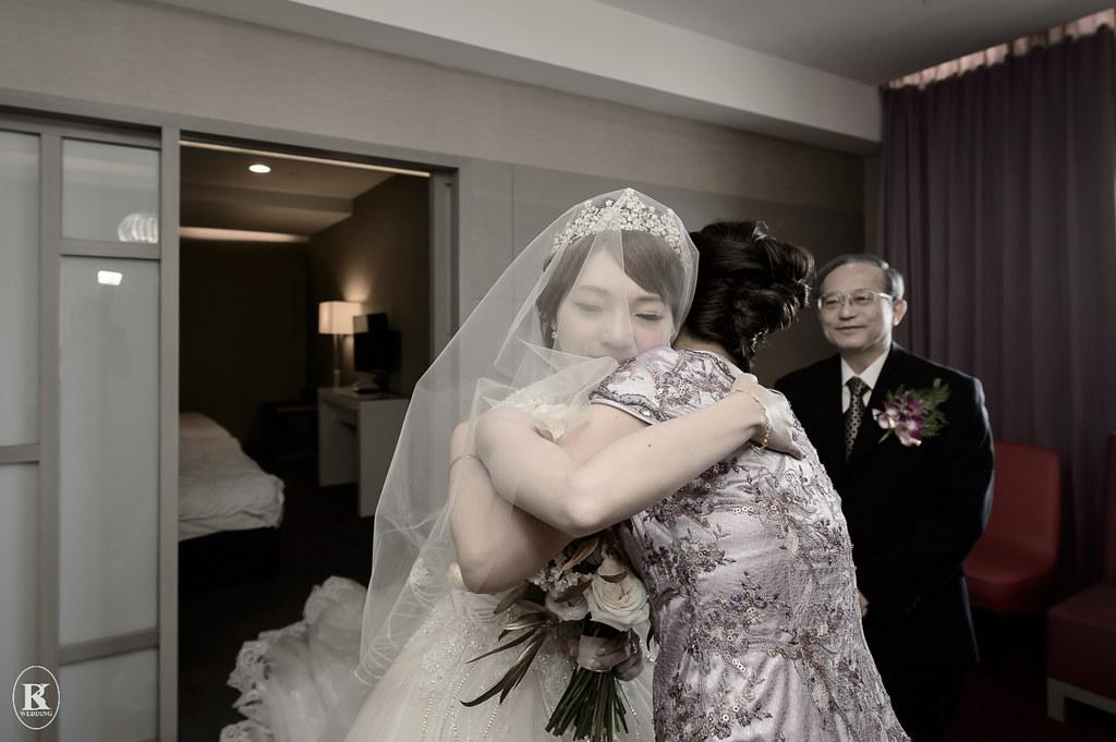 全國麗園婚攝_093