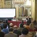 Presentación de 'Iberoamérica inclusiva. Guía para asegurar la inclusión y la equidad en la educación en Iberoamérica'. Para más información: www.casamerica.es/sociedad/iberoamerica-inclusiva