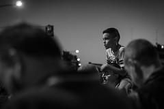 DSC_4049-2 (Christian Taliani) Tags: 2017 blasco christiantaliani ferrari modena modenapark parco parcoferrari vasco vascorossi street 1luglio viaemilia musica music rock concert concerto streetphoto streetphotography people