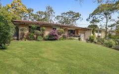 35 Matlida Ave, Cootamundra NSW