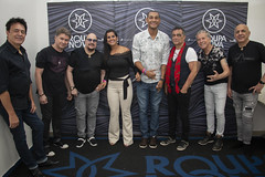 "Belo Horizonte | 07/12/2018 • <a style=""font-size:0.8em;"" href=""http://www.flickr.com/photos/67159458@N06/44440892510/"" target=""_blank"">View on Flickr</a>"