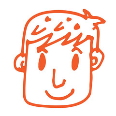 People face icon (www.icon0.com) Tags: vector avatar people face icon flat hipster woman business girl model app black fashion adult beard african profile human glasses boy user interface teacher symbol head character social occupation different caucasian female suit portrait creative contact design employee senior businesswoman hair set santa education haircut manager businessman communication