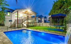 18 Newland Place, Yarrawarrah NSW