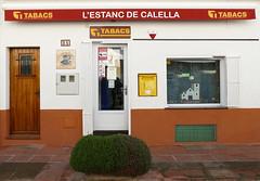 L'ESTANC DE CALELLA (Joan Biarnés) Tags: calelladepalafrugell baixempordà costabrava girona catalunya 285 panasonicfz1000