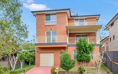 13a Vaucluse Place, Glen Alpine NSW