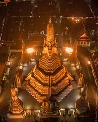 wat-arun-temple-bangkok-0394-2