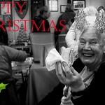 Village Christmas 2018 thumbnail