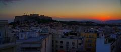 Atenas (Fjmc65) Tags: atenas grecia acrópolis partenón pentax sigma europa