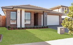 129 Holden Drive, Oran Park NSW