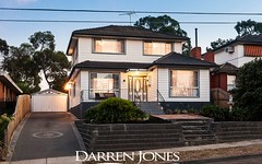 6 Lansdowne Close, Hornsby Heights NSW